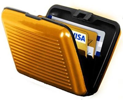 UNIMARK 10 Card Holder