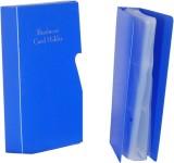 Aahum Sales 240 Card Holder (Set of 1, B...