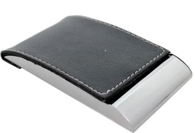 Digimac 10 Card Holder