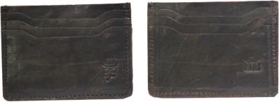 MOB 6 Card Holder