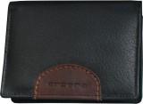 Arpera 10 Card Holder (Set of 1, Black)