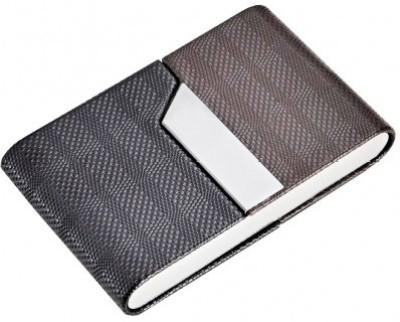 Aptron 10 Card Holder