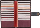 Umda Genuine Leather Credit / Debit 20 C...