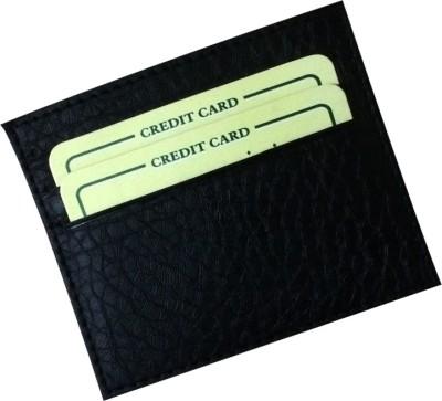 Verceys 6 Card Holder