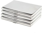 Capstone 6 Card Holder (Set of 4, Multic...