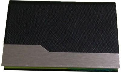 Grace Fashion Villa 15 Card Holder