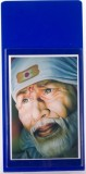 Akcl Sai F 50 Card Holder (Set of 1, Blu...