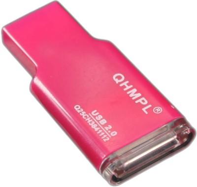 qhmpl qhm5165 Card Reader