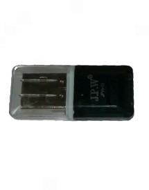 JPW JP_11 Card Reader(Black)