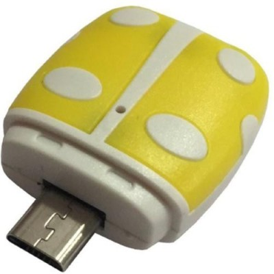 SILICON A1 Card Reader
