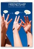 Lolprint Holding Hands Friendship Day Gr...
