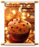 Lolprint Happy Birthday Mohammed Scroll ...