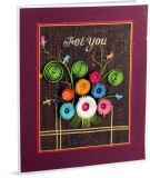 Handcrafted Emotions Handmade For You Gr...