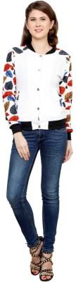 Goguava Women's Button Woven Cardigan