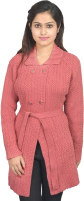 Elson Women's Button Cardigan
