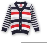 Lilliput Baby Boys Button Cardigan