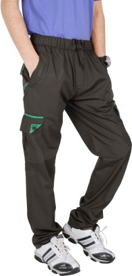 JTInternational Mens Cargos