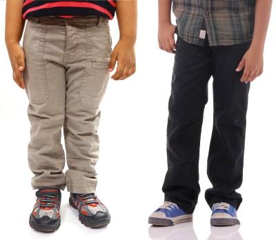 Bio Kid 2 in 1 Boy's Cargos