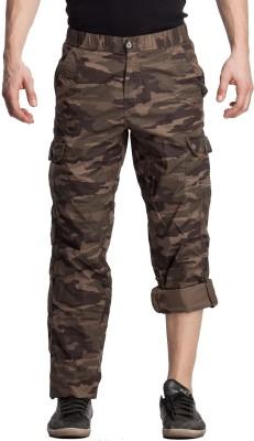 Beevee Pyjama Men's Cargos