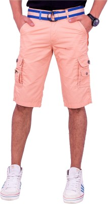 Origin Elastic Men's Cargos