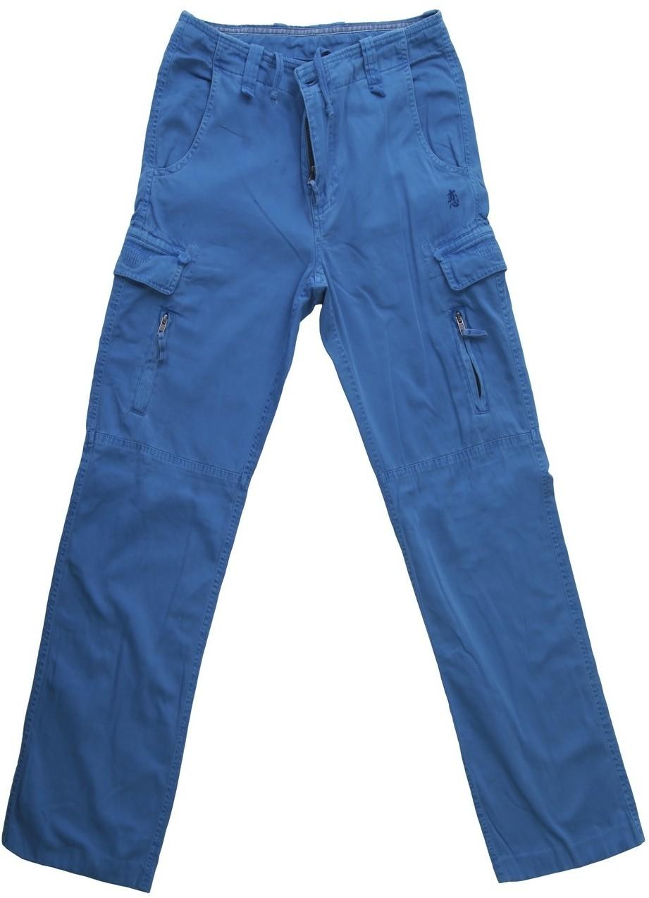 Nash & Omie Men's Cargos - Formal Wear