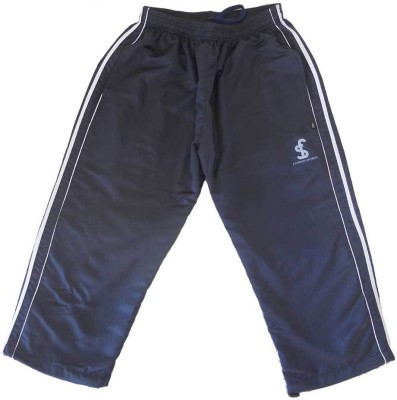 Fashion Sports Men's Cargos