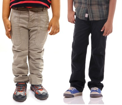 Bio Kid 2 in 1 Boy's Cargos