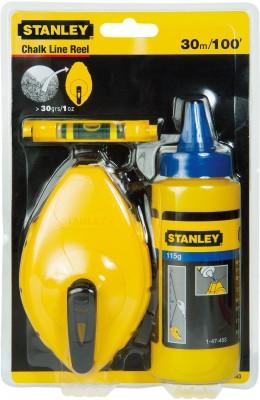 Stanley 47-443 Marking Gauge
