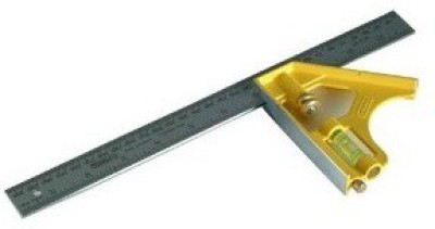 Stanley 46-028 Combination Square