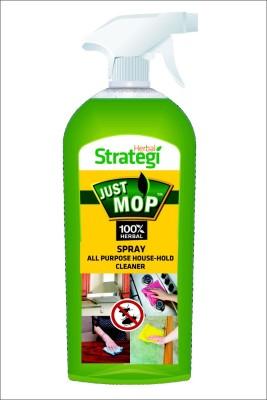 Herbal Strategi Carpet & Upholstery Cleaner