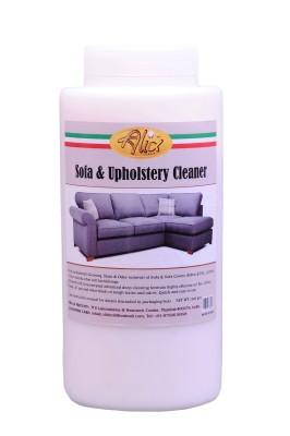 Alix Carpet & Upholstery Cleaner