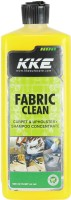 KKE Carpet & Upholstery Cleaner