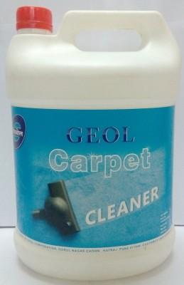 GEOL Carpet & Upholstery Cleaner