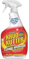 Krud Kutter Carpet & Upholstery Cleaner