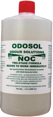 Odosol Carpet & Upholstery Cleaner