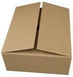 BOXRITE INDIA Double Wall Carton Craft P...