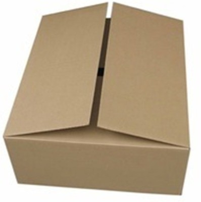 RTCPAC Corrugated Paper Packaging Box