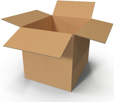 Vatva Corrugated Paper, Cardboard Storage, Shipment Packaging Box