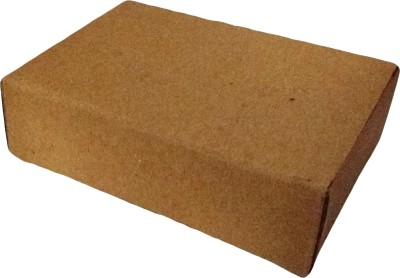 PACKWELL Corrugated Cardboard Packaging Box