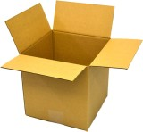 Star Packers Corrugated Craft Paper Stor...