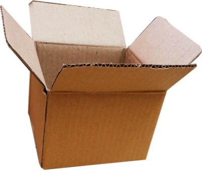 ADD-IT PRINTERS Corrugated Paper Storage, Shipment, Packing Packaging Box
