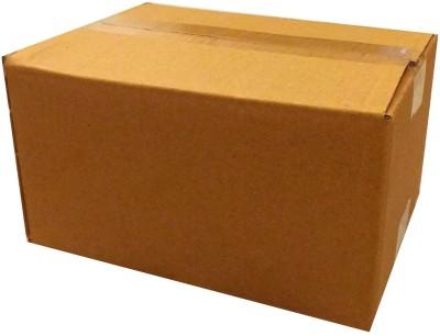 Dynamic Corrugations Corrugated Cardboard Packaging Box