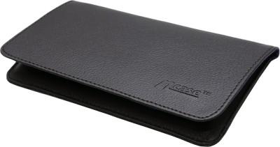 nCase Pouch for Lenovo A6000