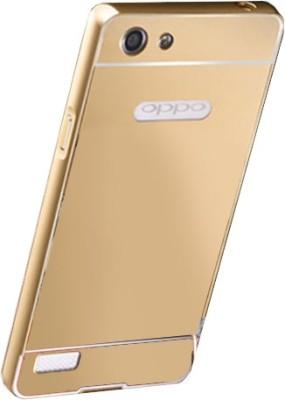 brand new 00839 34cba Upto 82% OFF on oppo neo 7 | Flipkart coupons - DealScoop