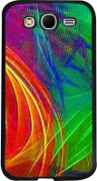 Fuson Back Cover for Samsung Galaxy Grand I9082, Samsung Galaxy Grand Z I9082Z, Samsung Galaxy Grand Duos I9080 I9082(Multicolor)
