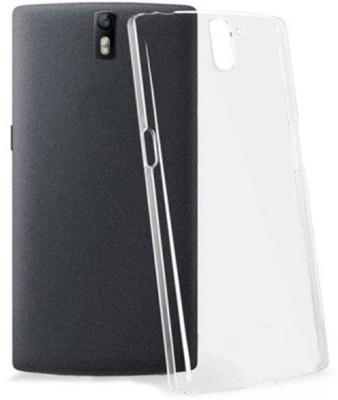 Aspir ASPIRTE3000E326 Tempered Glass for Nexus 6p