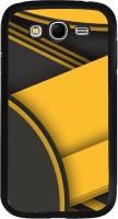 Printvisa Back Cover for Samsung Galaxy Grand I9082, Samsung Galaxy Grand Z I9082Z, Samsung Galaxy Grand Duos I9080 I9082(Multicolor)