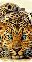 Dot Print Back Cover for SAMSUNG Galaxy Grand 2(Orange, Blue, Brown) best price on Flipkart @ Rs. 399
