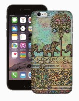 Pickpattern Back Cover for Apple iPhone 6 best price on Flipkart @ Rs. 299