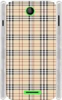 99Sublimation Back Cover for Microsoft Lumia 532, Microsoft Lumia 532 Dual Sim